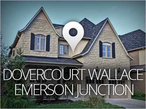 Dovercourt Wallace Emerson Junction Properties